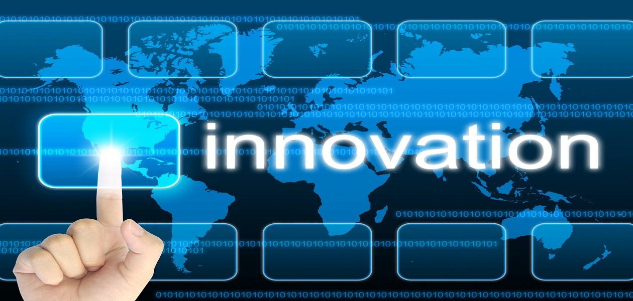 VCSTS Technologie & Innovation